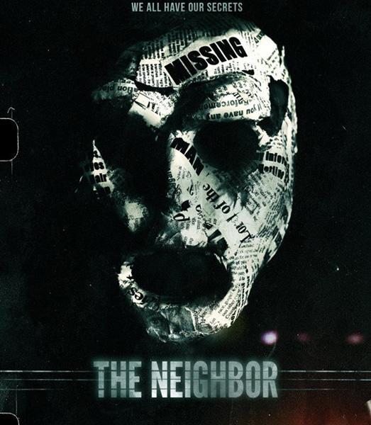 Сосед (2016)