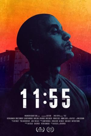 11:55 (2016)